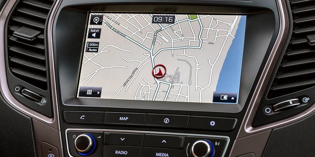 От базовой версии Limited Edition отличается медиасистемой Infinity с 8-дюймовым экраном и навигацией.