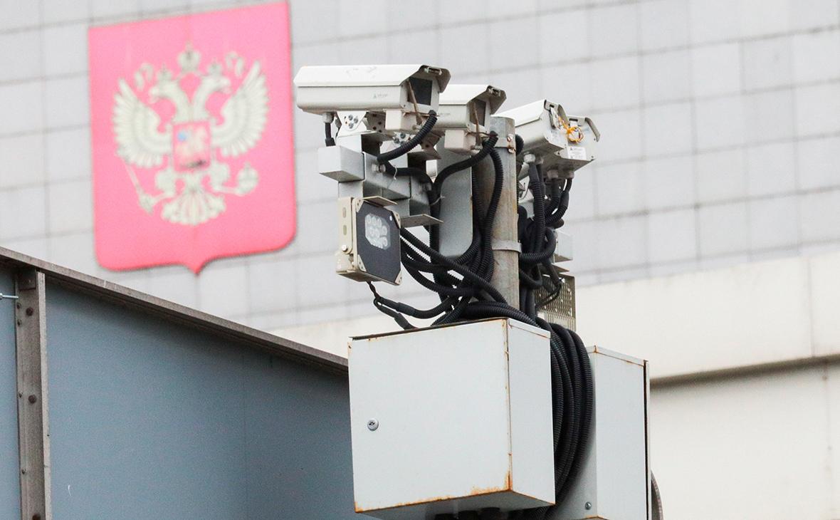 Камеры в клубах москвы все ночные клубы болгарии золотые пески