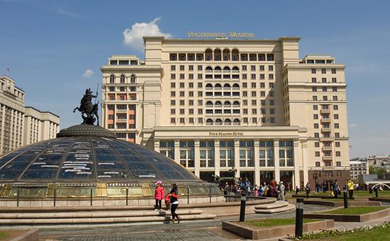 Гостиница хостинг в москве ucoz на другом хостинге