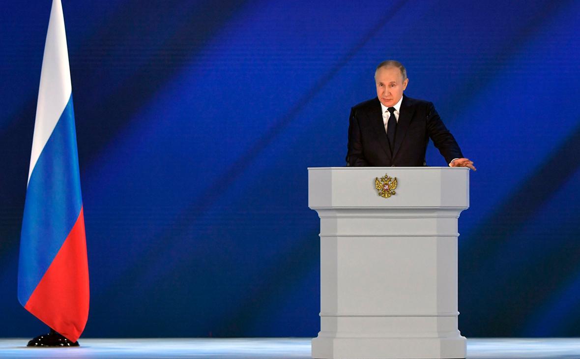 """<p><strong>Putinin &quot;qırmızı xətt&quot;i haradan başlayır? - <span style=""""color:#ff0000"""">&ldquo;Özü o xətti yaradıb, özü də keçir&rdquo; - RƏY</span></strong></p>"""