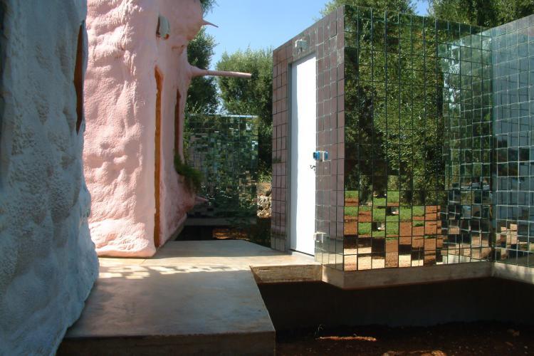 Фото:pescetrullo.com