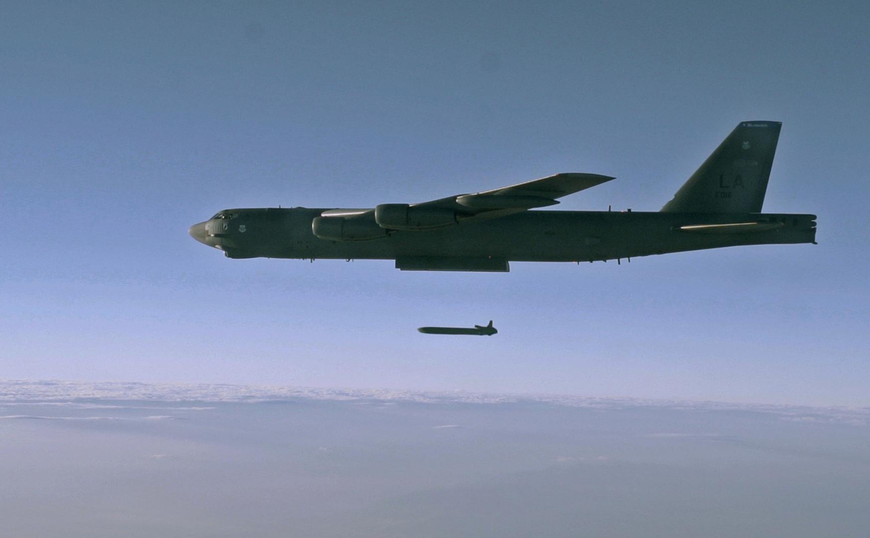 Фото:US AIR FORCE
