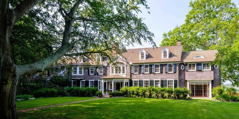 Фото: Christie's International Real Estate