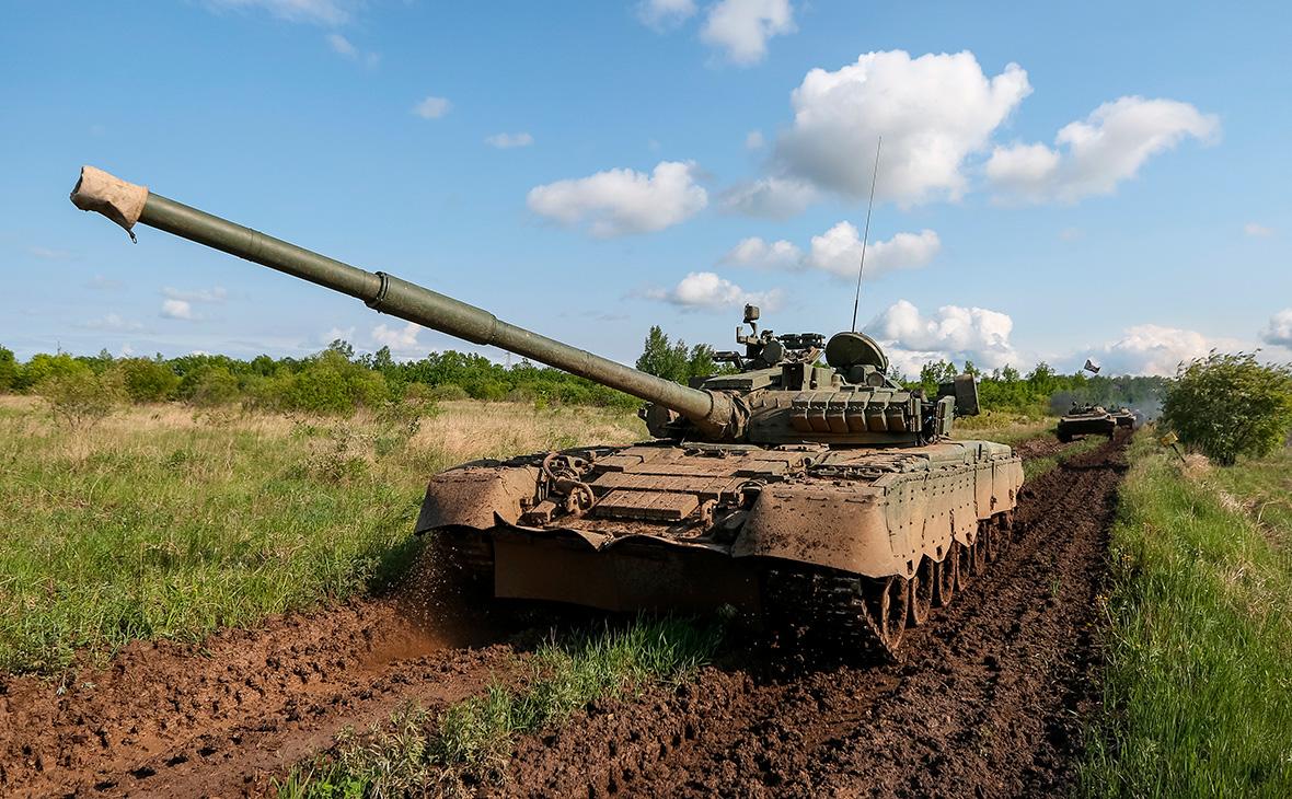 Купить средний танк т22 купить vk 10 уровня премиум