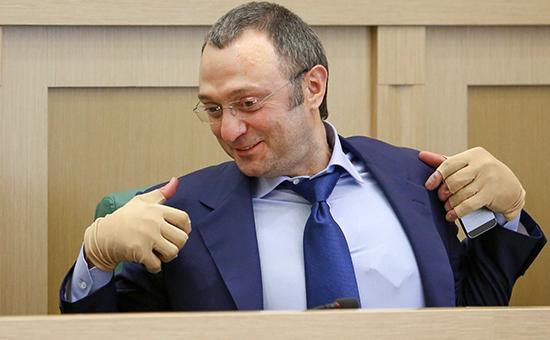 Картинки по запросу бизнес Керимова