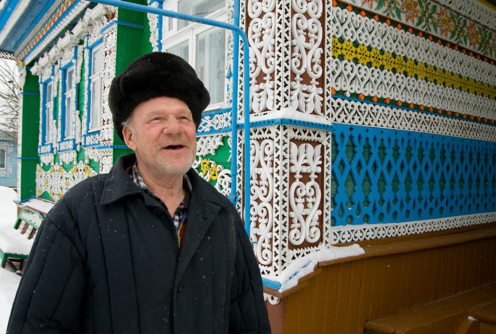 Фото:ТАСС / Денис Русинов