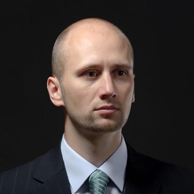 Александр Милевский