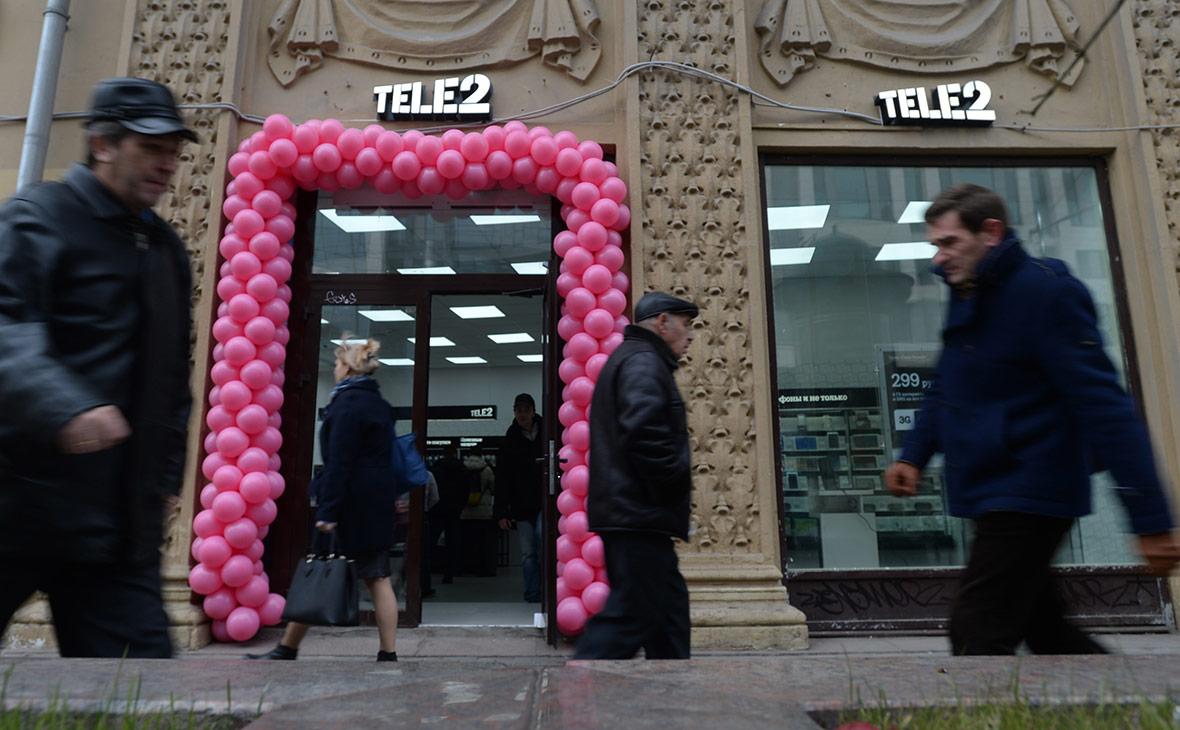 Фото: Павел Бедняков / ТАСС