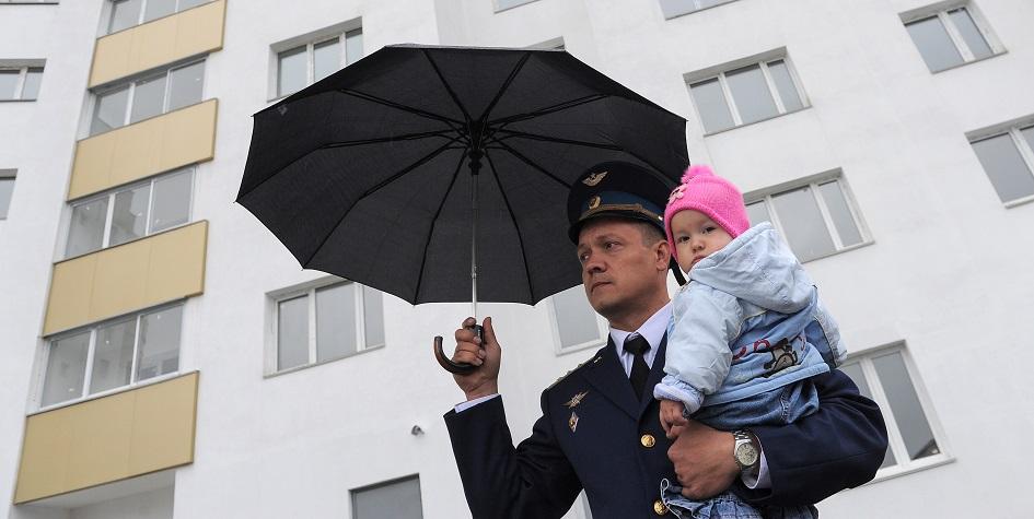 Фото: ИТАР-ТАСС/ Донат Сорокин
