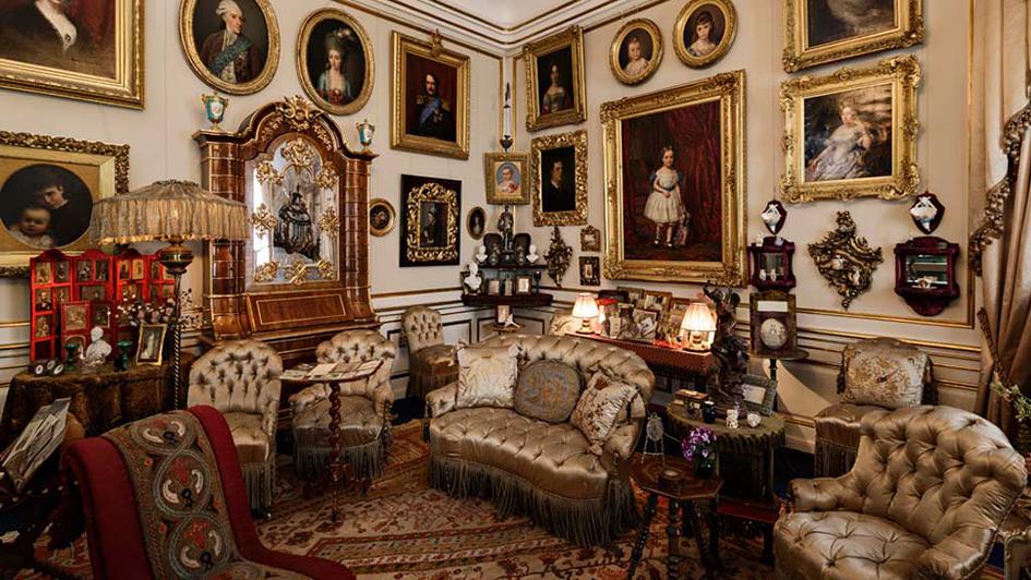 Фото:visitcopenhagen.com