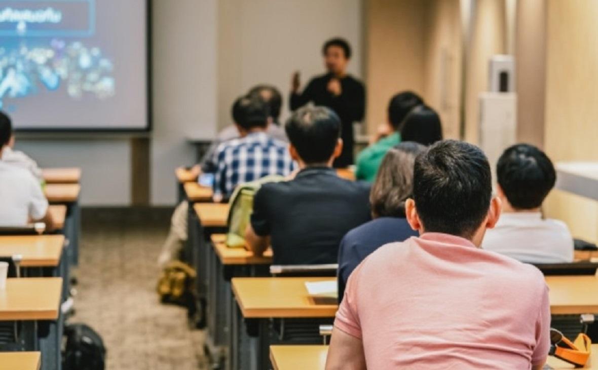 Фото: freepik.com