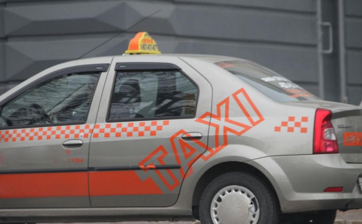 Эксперты рассказали о проблемах с оформлением ОСАГО для такси в Башкирии