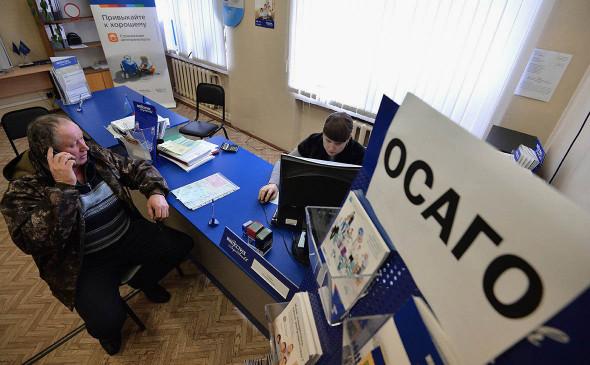 Фото: Алексей Мальгавко / РИА Новости