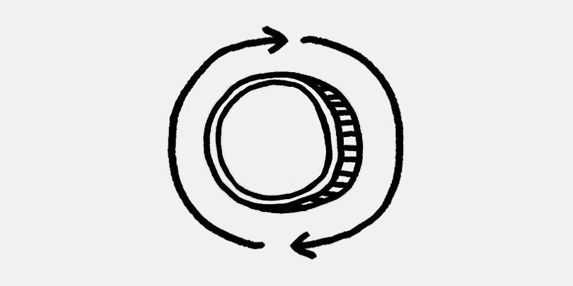 MoneyGram позволит клиентам конвертировать стейблкоины USDC в наличные :: РБК.Крипто