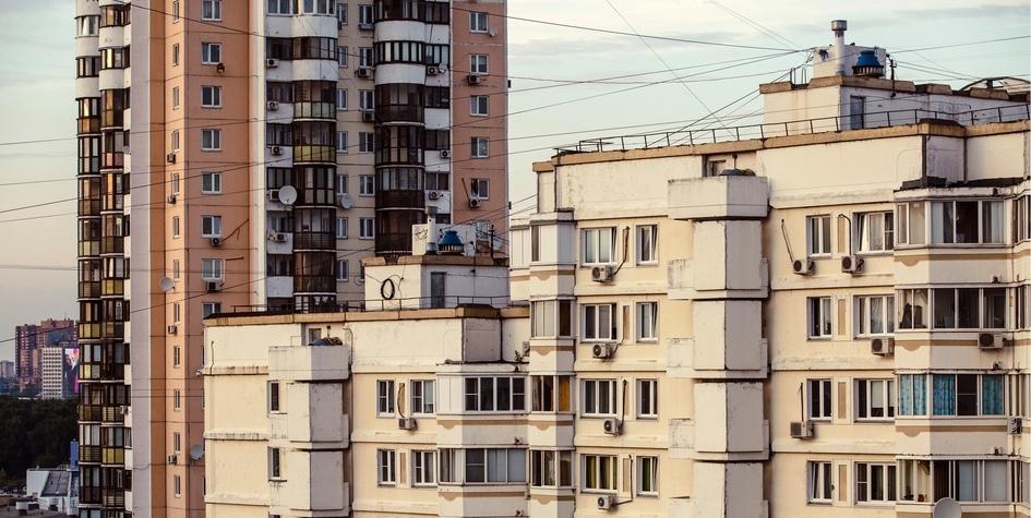 Фото: Ася Добровольская/ТАСС