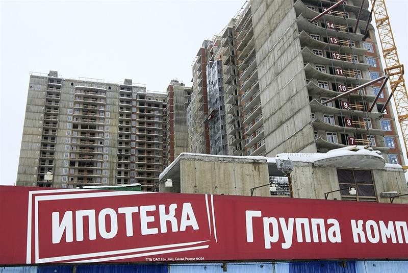 Фото: Photoagency Interpress / Russian Look