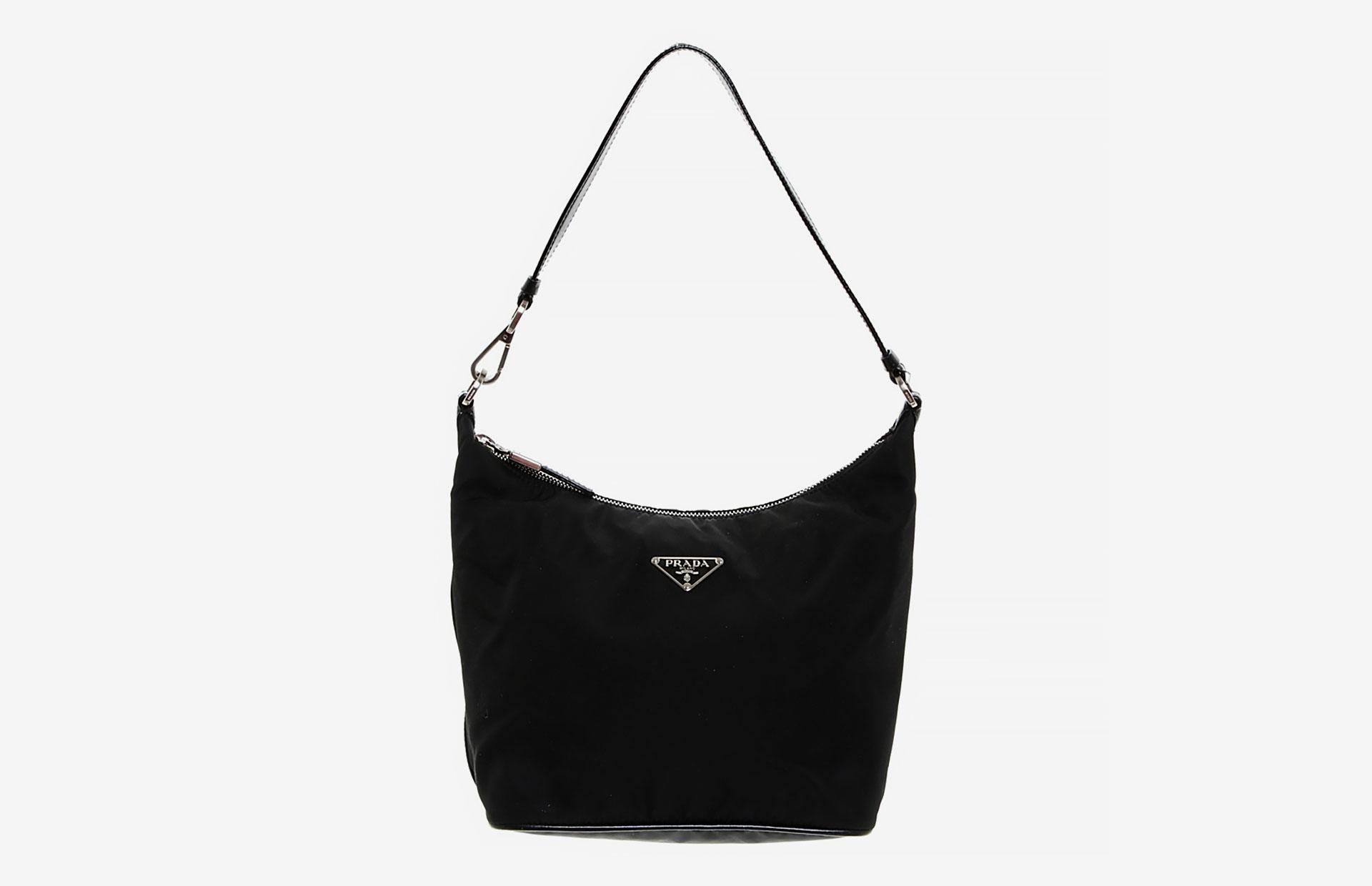 b1e7b0f37503 Люксовая сумка не за безумные тысячи: почему это модно и где ее купить ::  Мода :: РБК Pink