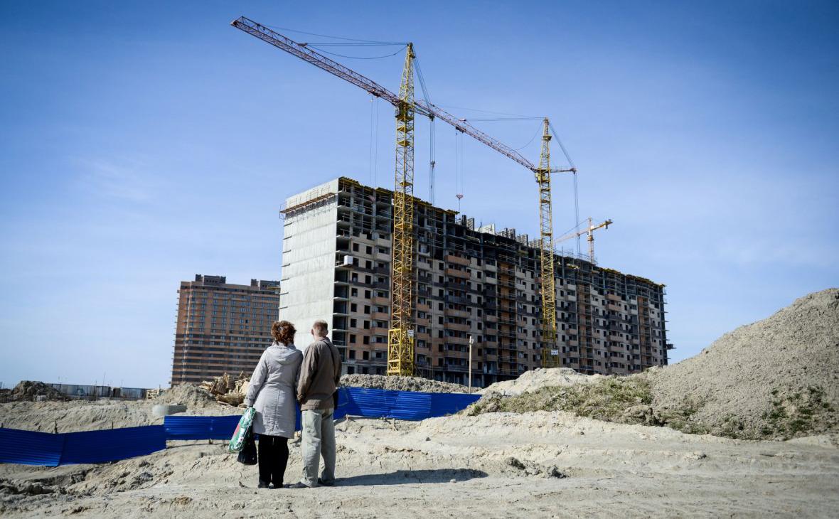 прогнозы рбк по ценам на недвижимость