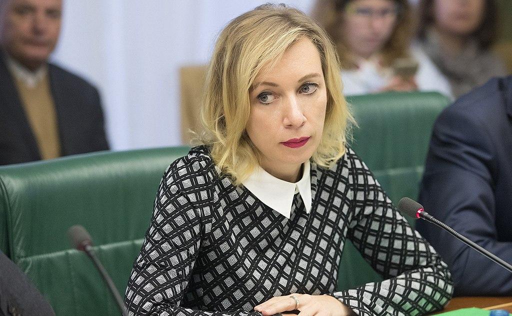 Фото:  пресс-служба Совета Федерации РФ