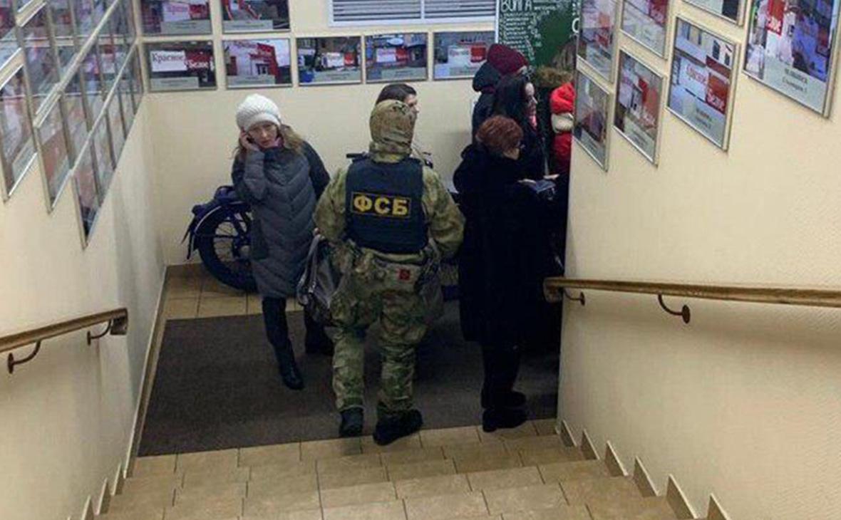 Фото: Челябинск плюс / VK