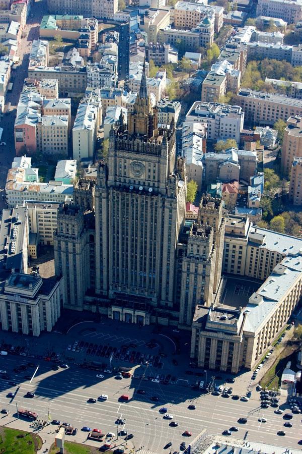 Фото:globallookpress.com