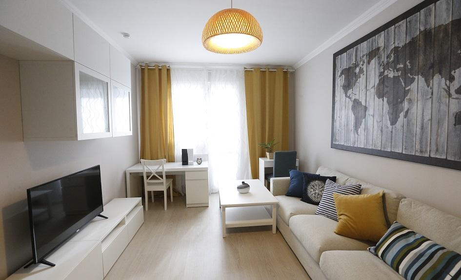 Владельцы предпочитают сдавать квартиры для проживания, а желающим устроить вечеринку часто отказывают