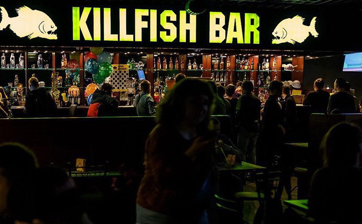 Фото: barkillfish / Imstagram
