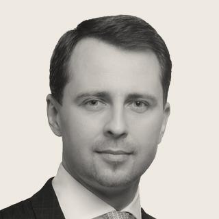 Ярослав Глазунов