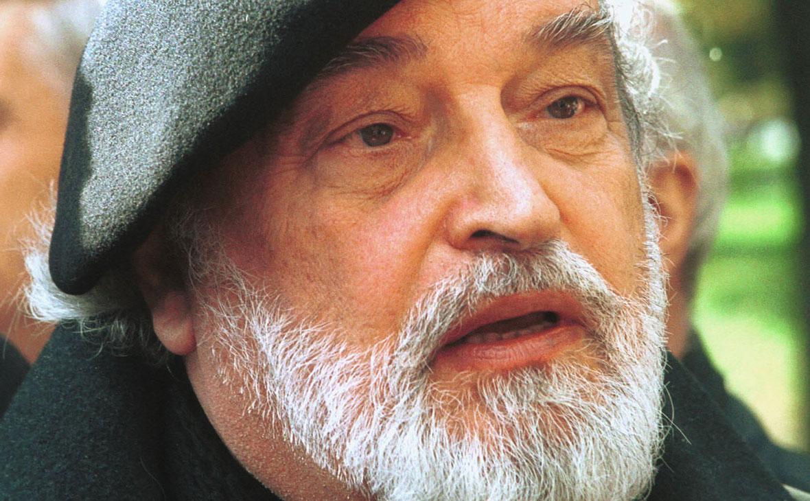 Анатолий Бичуков