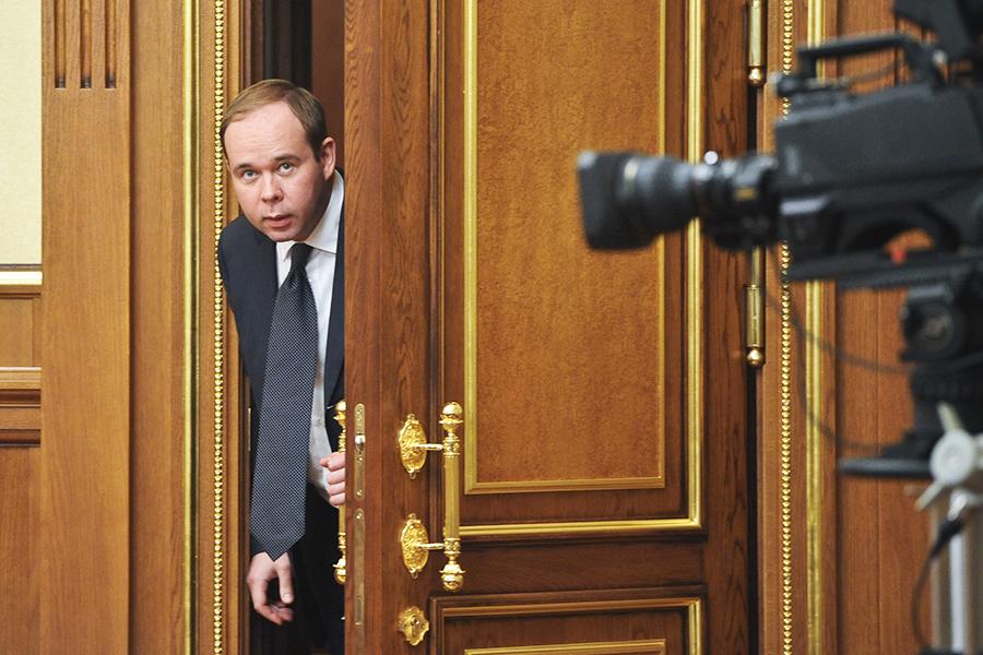 Фото:Шеметов Максим / ТАСС