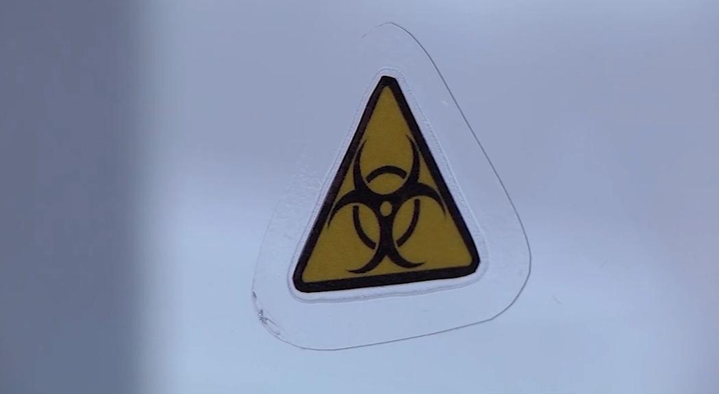 Несколько населенных пунктов Прикамья под угрозой распространения чумы