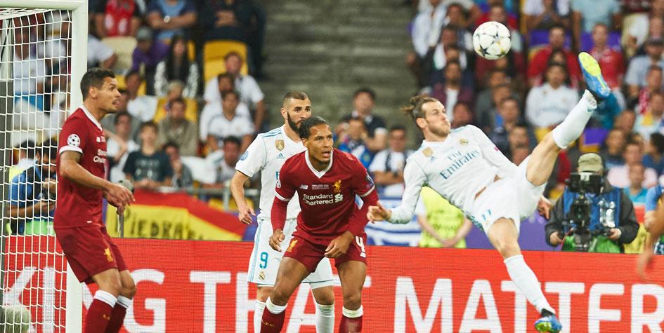 Фото: Peter Schatz/imago sportfotodienst