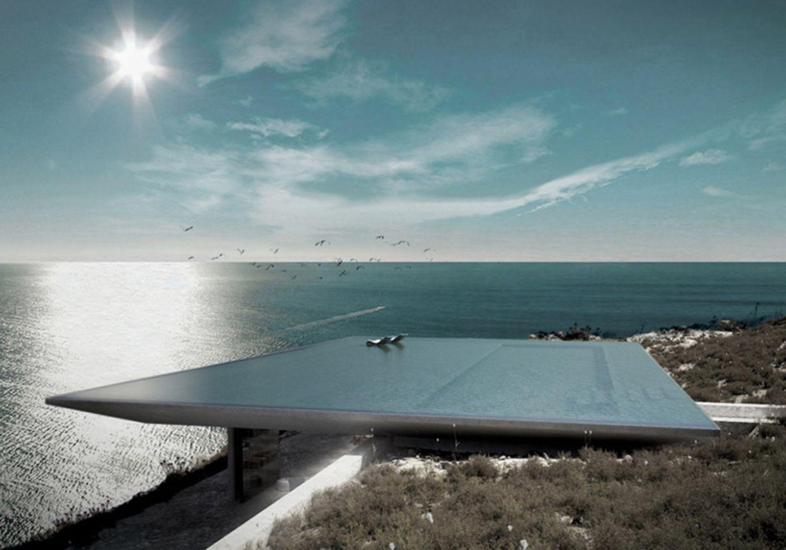 Фото:koisarchitecture.com