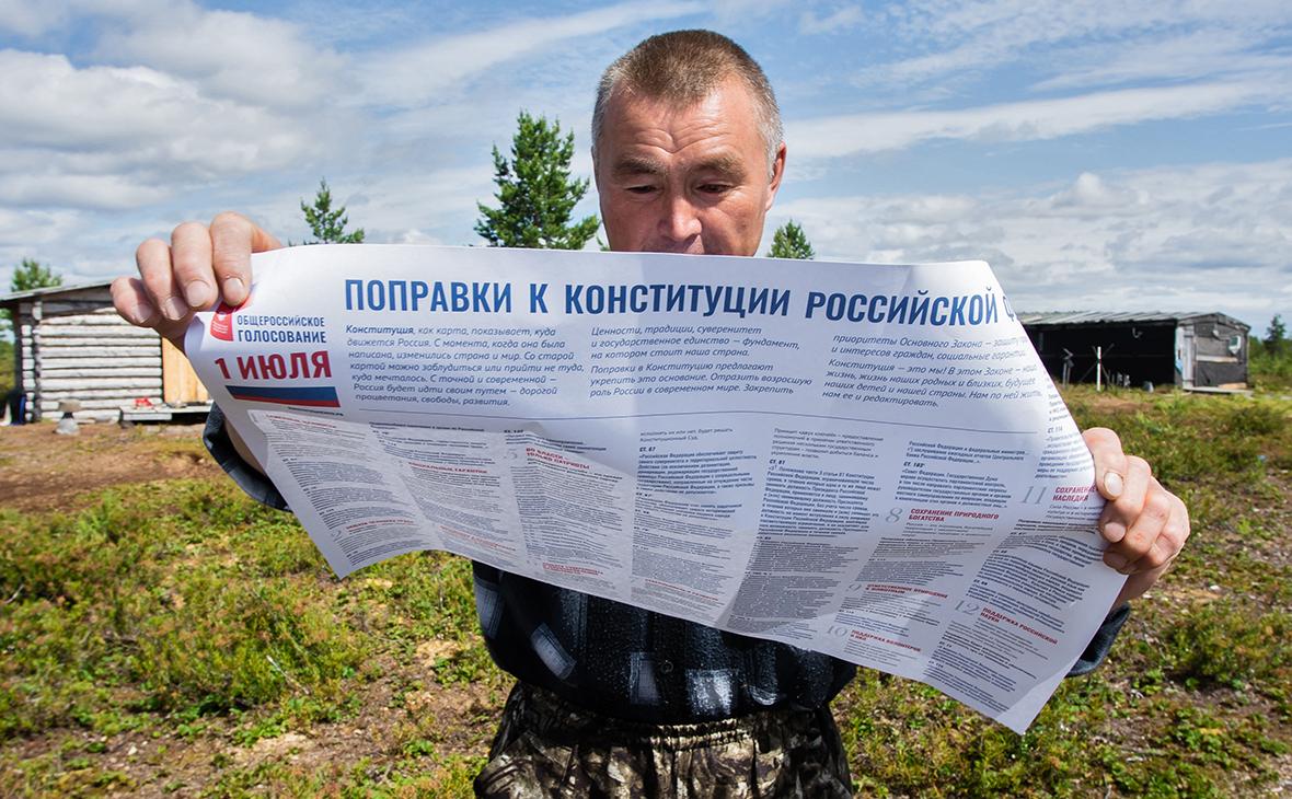 Фото: Алексей Андронов / ТАСС