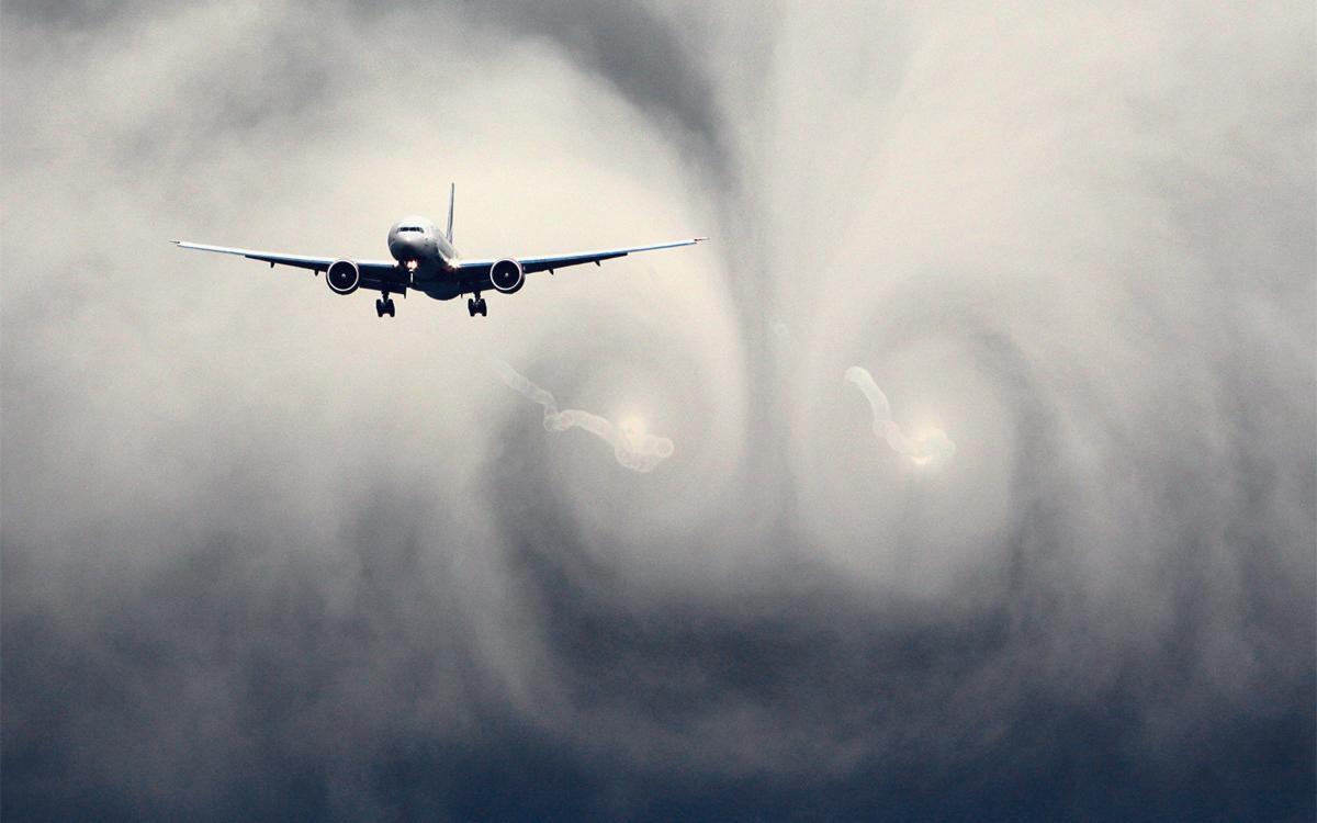 Фото: Артём Аникеев / Transport Photo Images / Global Look Press