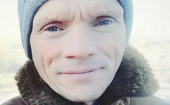 Обвиняемый в убийстве своих шестерых детей, супруги и матери Олег Белов