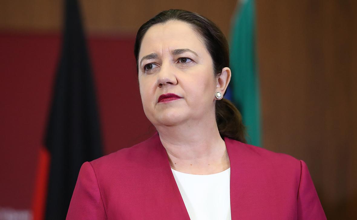 Анастейша Палащук