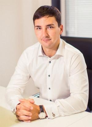 Александр Щиголь