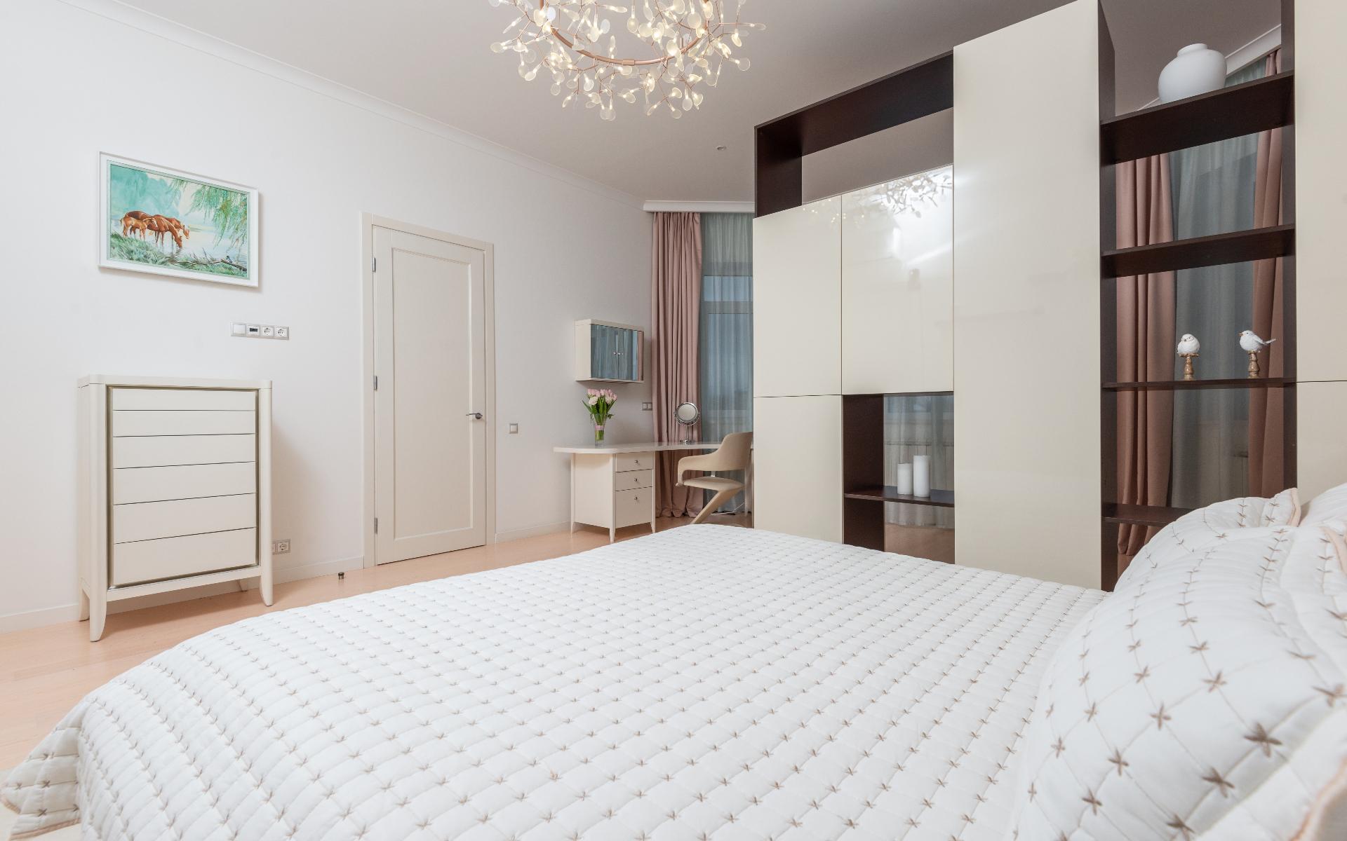 Регистрация жильца в сдаваемой квартире — обязанность собственника