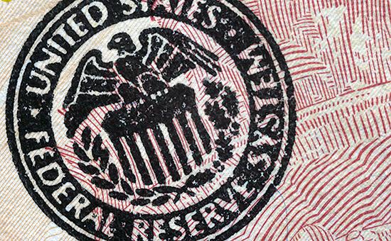 Триллионы из воздуха: ФРС свернула историческую программу QE