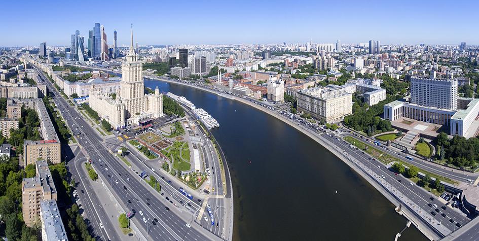 Картинки по запросу Недвижимость в Москве