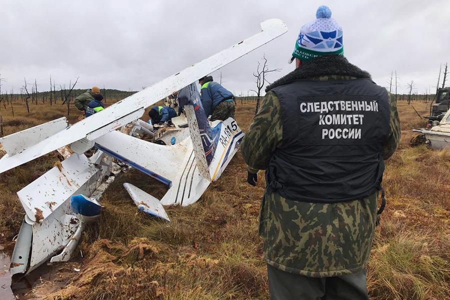 Фото:Уральская транспортная прокуратура