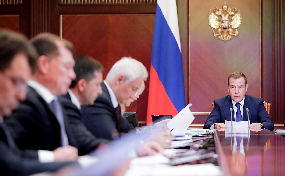Фото: Астахов Дмитрий / ТАСС