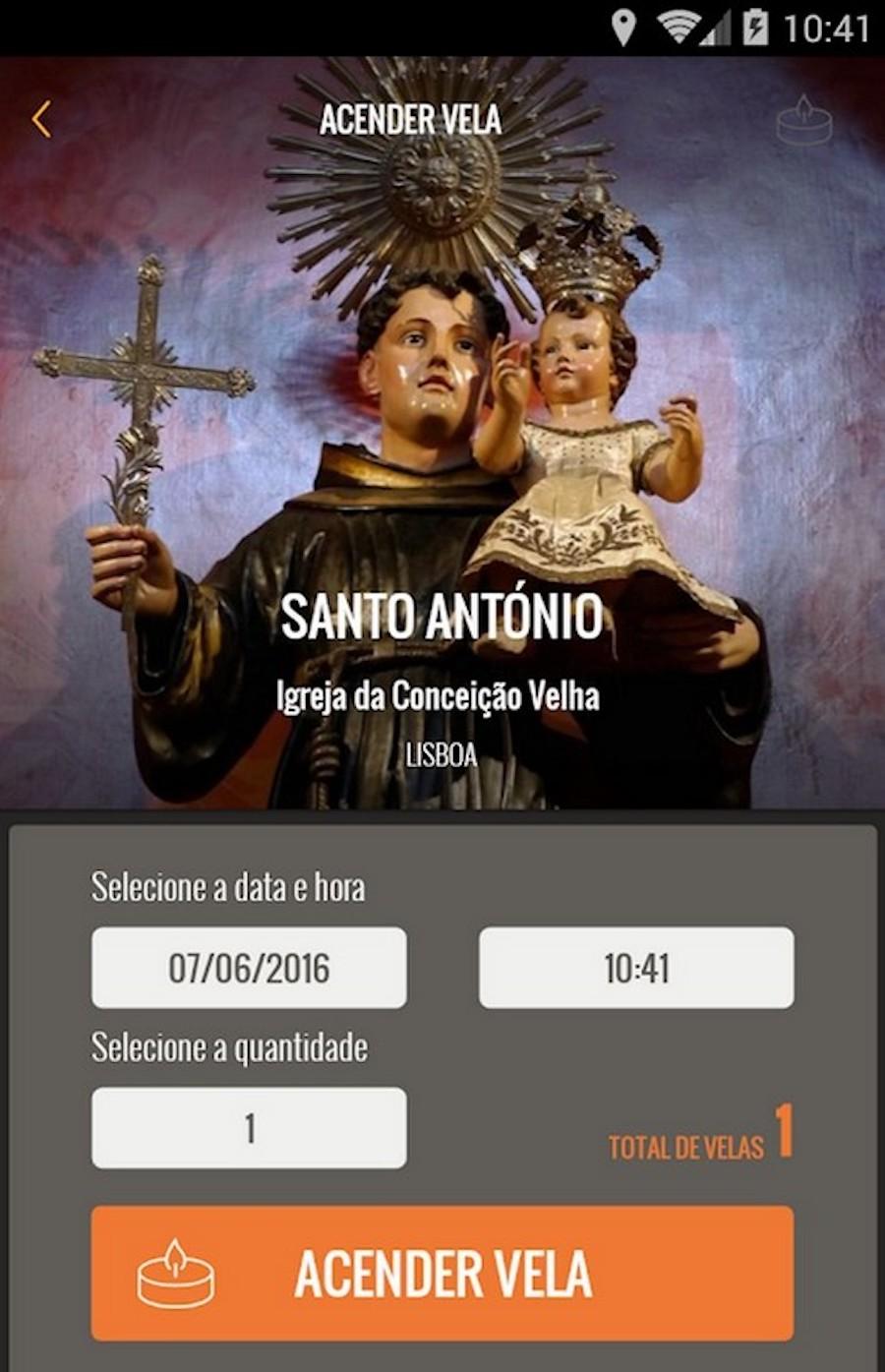 Candla / Google Play