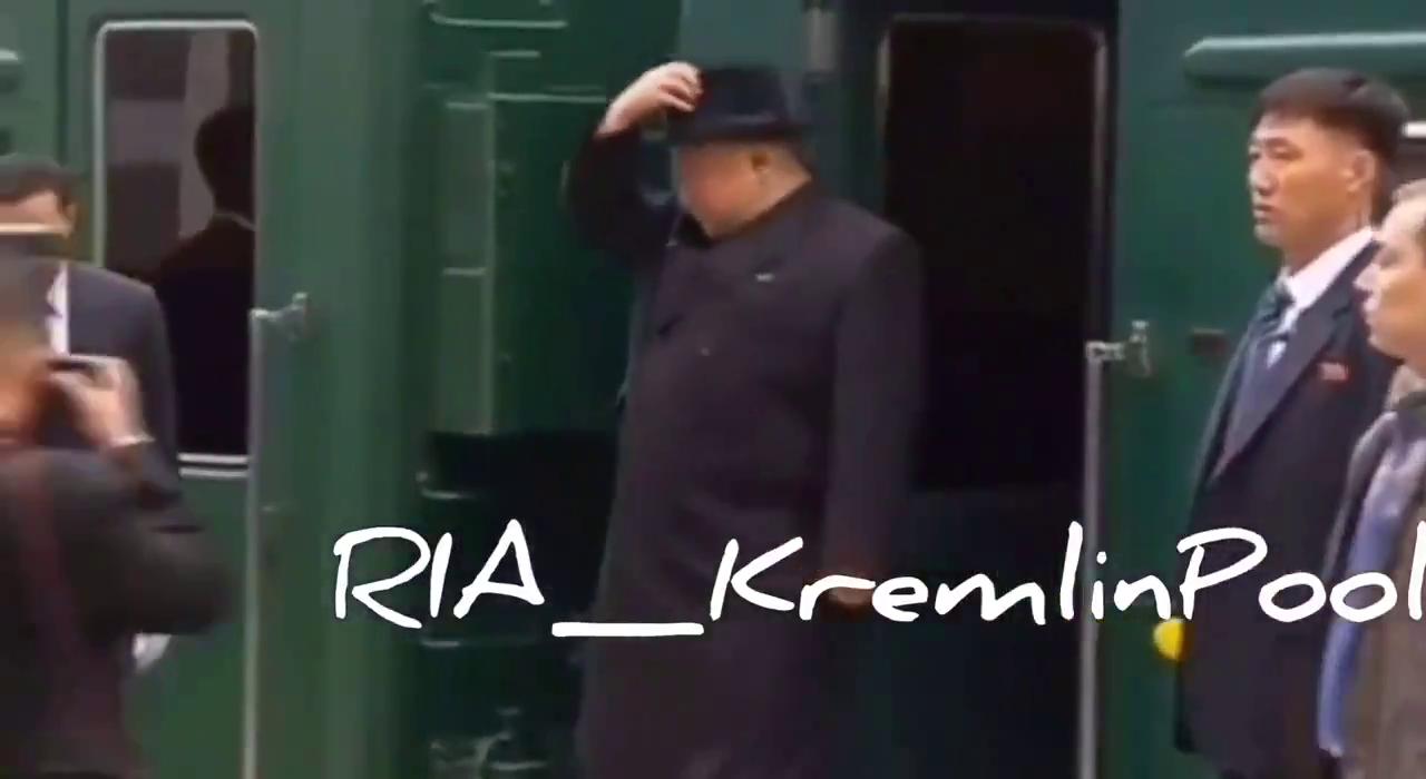 Видео:RIA_KremlinPool