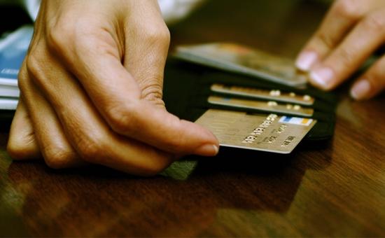 Просрочка кредита краснодар суд кредит сбербанк