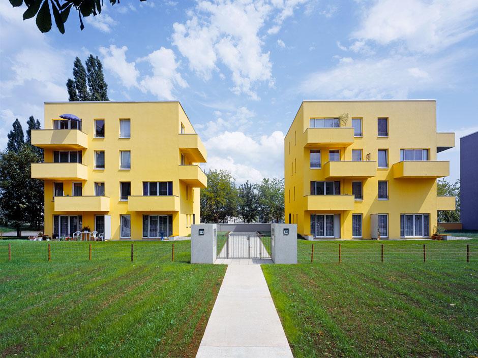 Создание высококачественного жилья встаром панельном доме улучшает вход вгород