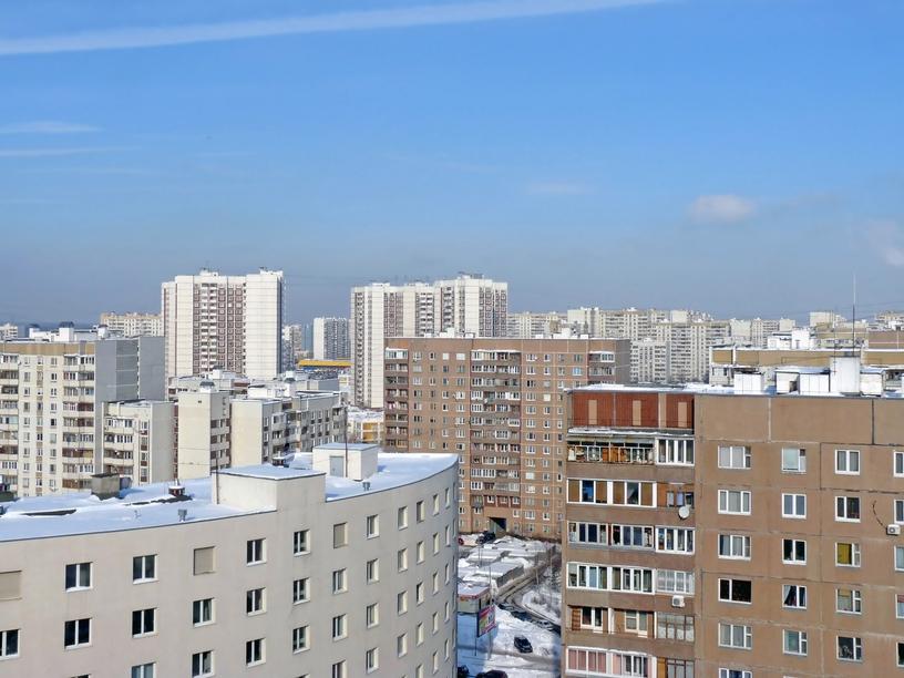 Фото: Depositphotos/olenka-2008