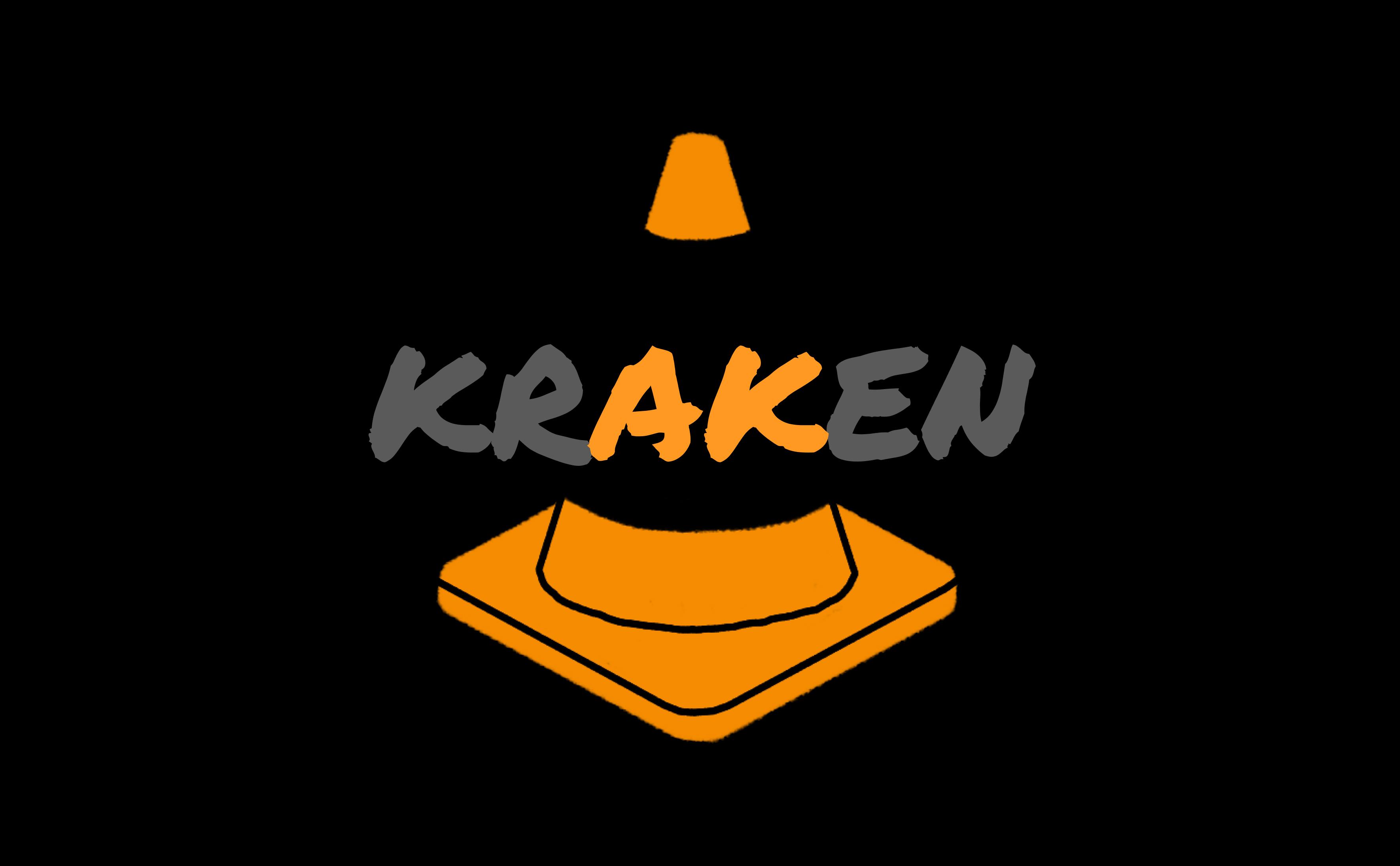 Власти США оштрафовали криптобиржу Kraken на $1,25 млн :: РБК.Крипто