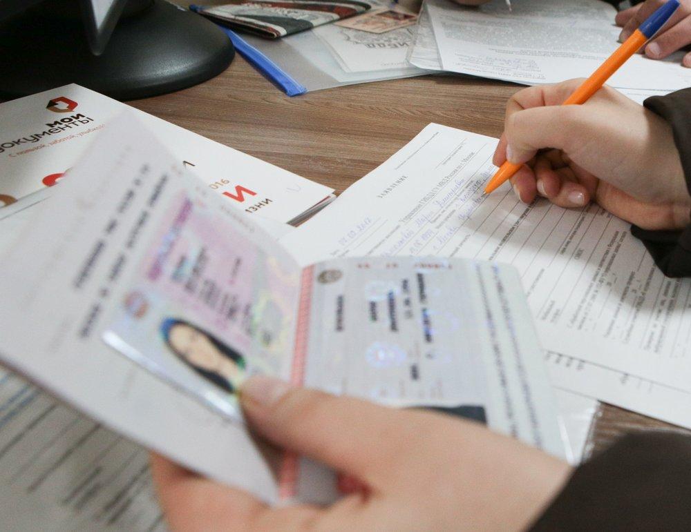 В декабре водителей ждут изменения в закон. Подробности